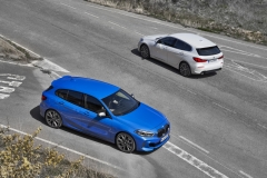 BMW-Série-1-2019-005