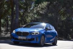 BMW-Série-1-2019-012