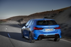 BMW-Série-1-2019-016