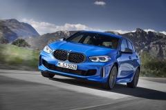 BMW-Série-1-2019-021