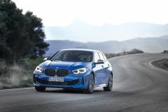 BMW-Série-1-2019-024