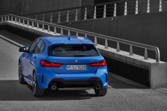 BMW-Série-1-2019-027