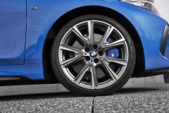 BMW-Série-1-2019-033