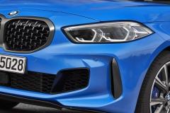 BMW-Série-1-2019-041