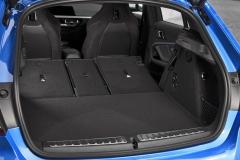 BMW-Série-1-2019-043