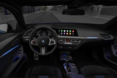 BMW-Série-1-2019-044