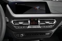 BMW-Série-1-2019-047