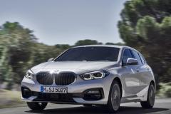 BMW-Série-1-2019-054