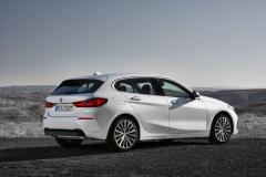 BMW-Série-1-2019-056