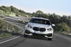 BMW-Série-1-2019-062