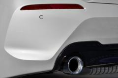 BMW-Série-1-2019-075