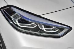 BMW-Série-1-2019-076