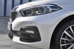 BMW-Série-1-2019-077