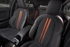 BMW-Série-1-2019-080
