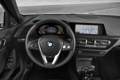 BMW-Série-1-2019-084