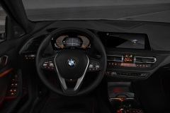 BMW-Série-1-2019-085