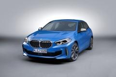 BMW-Série-1-2019-092