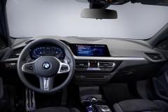 BMW-Série-1-2019-093
