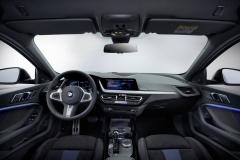 BMW-Série-1-2019-094