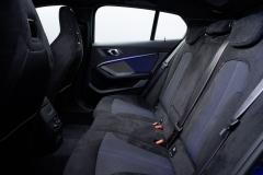 BMW-Série-1-2019-099