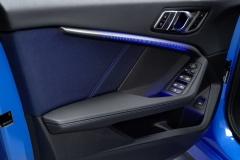 BMW-Série-1-2019-102