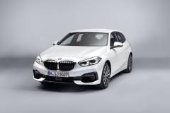 BMW-Série-1-2019-104