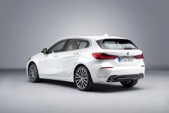 BMW-Série-1-2019-105