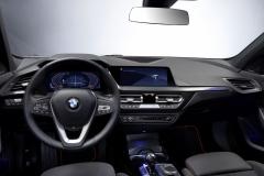 BMW-Série-1-2019-111