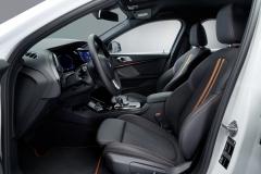 BMW-Série-1-2019-112