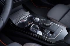 BMW-Série-1-2019-113