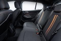 BMW-Série-1-2019-115