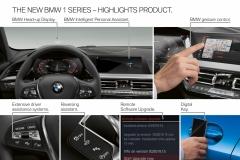 BMW-Série-1-2019-119