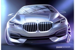 BMW-Série-1-2019-128