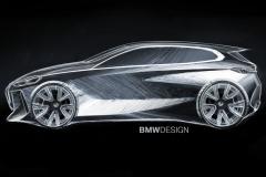 BMW-Série-1-2019-129
