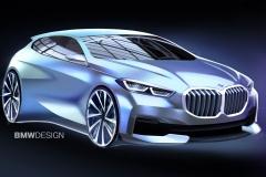 BMW-Série-1-2019-131