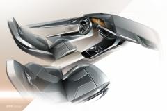 BMW-Série-1-2019-134