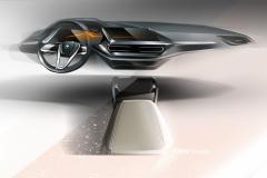 BMW-Série-1-2019-138