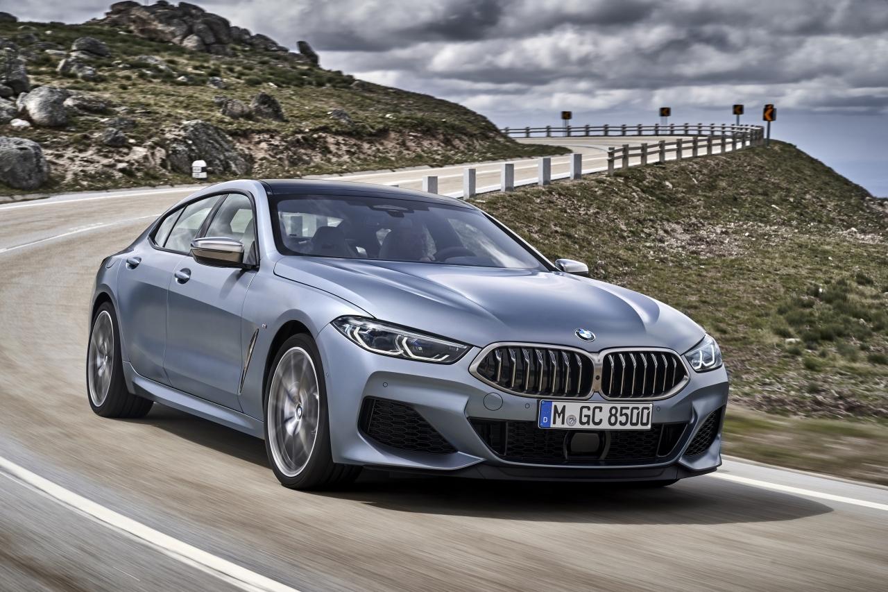 BMW-Série-8-Gran-Coupé-2019-01