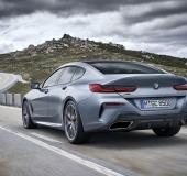 BMW-Série-8-Gran-Coupé-2019-02