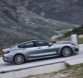 BMW-Série-8-Gran-Coupé-2019-04