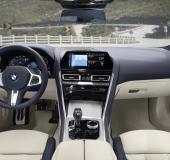 BMW-Série-8-Gran-Coupé-2019-06