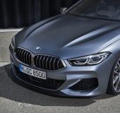 BMW-Série-8-Gran-Coupé-2019-10