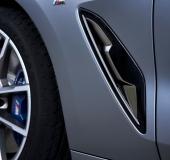 BMW-Série-8-Gran-Coupé-2019-11