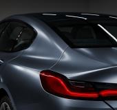 BMW-Série-8-Gran-Coupé-2019-13