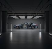 BMW-Série-8-Gran-Coupé-2019-22