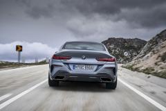 BMW-Série-8-Gran-Coupé-2019-03
