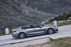 BMW-Série-8-Gran-Coupé-2019-05