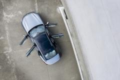 BMW-Série-8-Gran-Coupé-2019-07