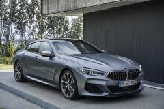 BMW-Série-8-Gran-Coupé-2019-08