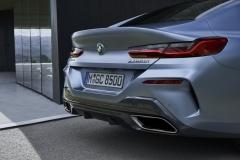 BMW-Série-8-Gran-Coupé-2019-09